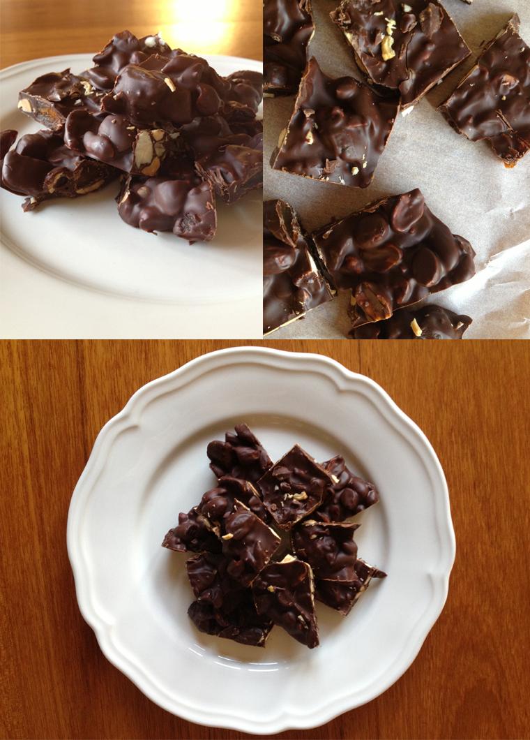 chocolate_blogpost
