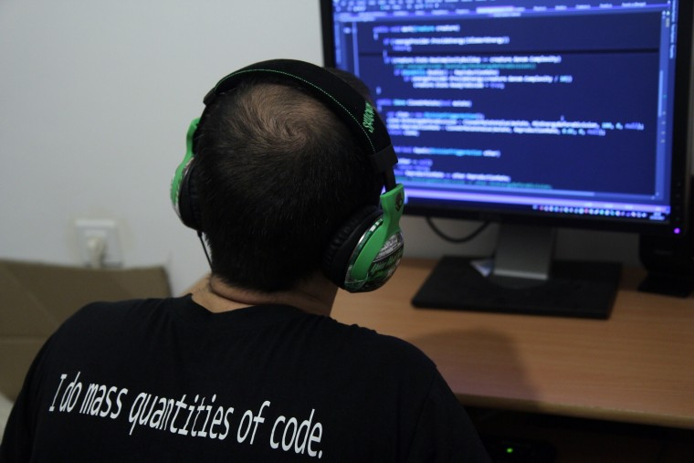 https-::foap.com:community:profiles:kandovit