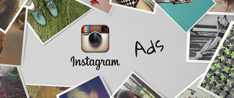 04_instagram_ads_blog