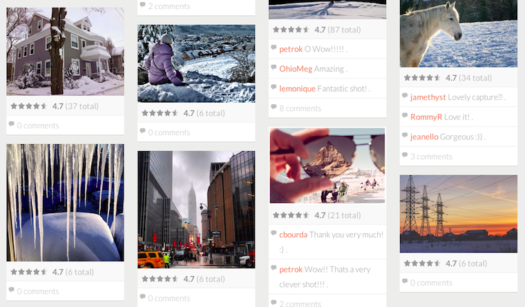 Skärmavbild 2014-01-13 kl. 5.12.20 PM