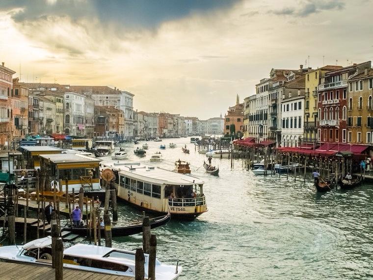 Venice_GrandeCanal
