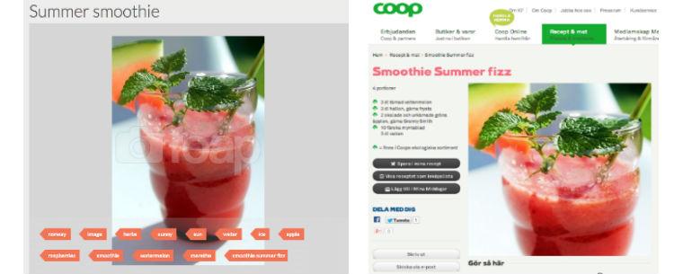 Coop blog 2