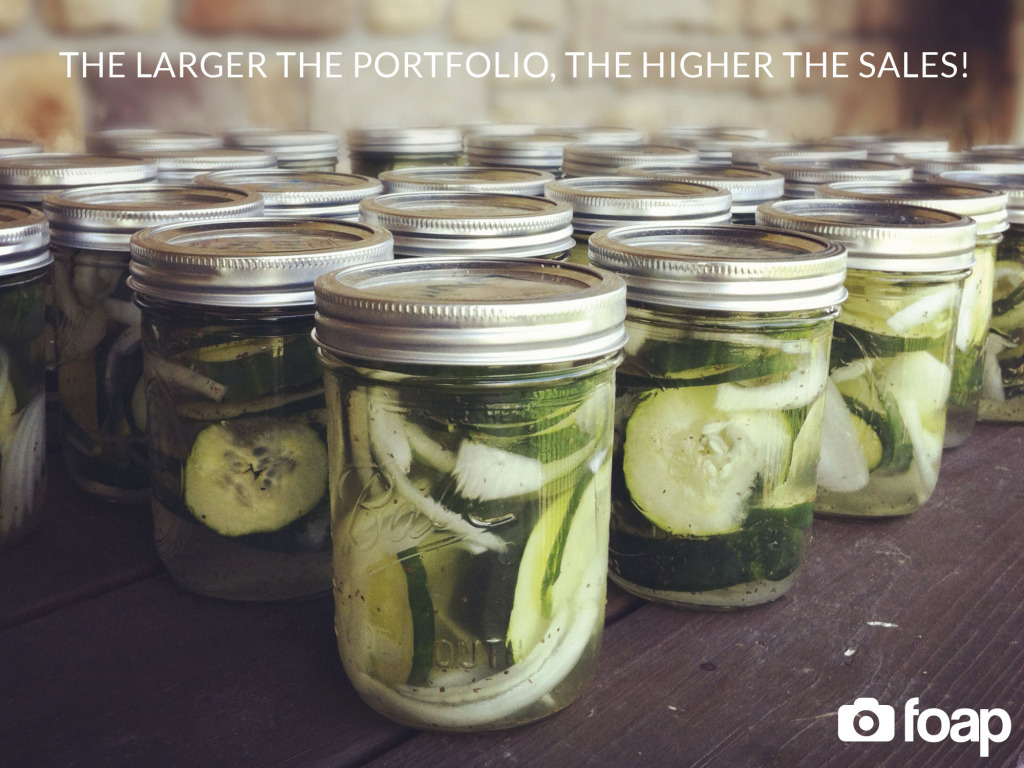 fb_landscape_The-greater-the-portfolio-the-higher-the-sales