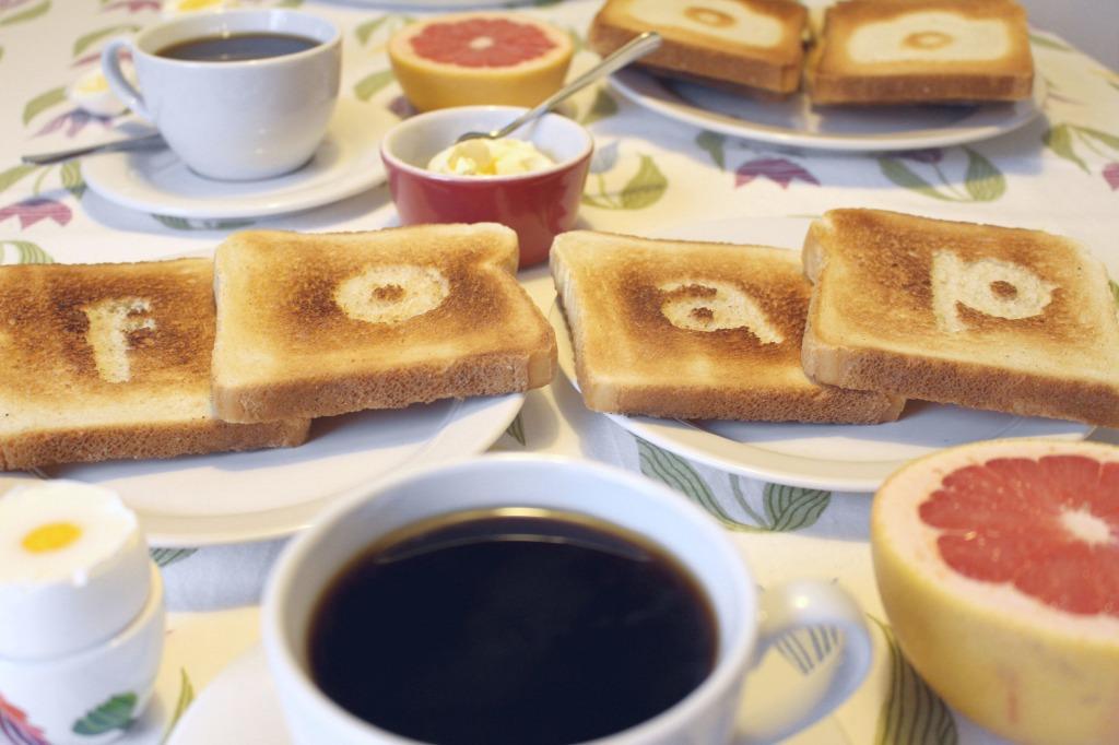 Foap-Foap_breakfast_