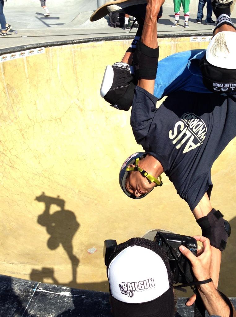 Foap-Skater_photography_