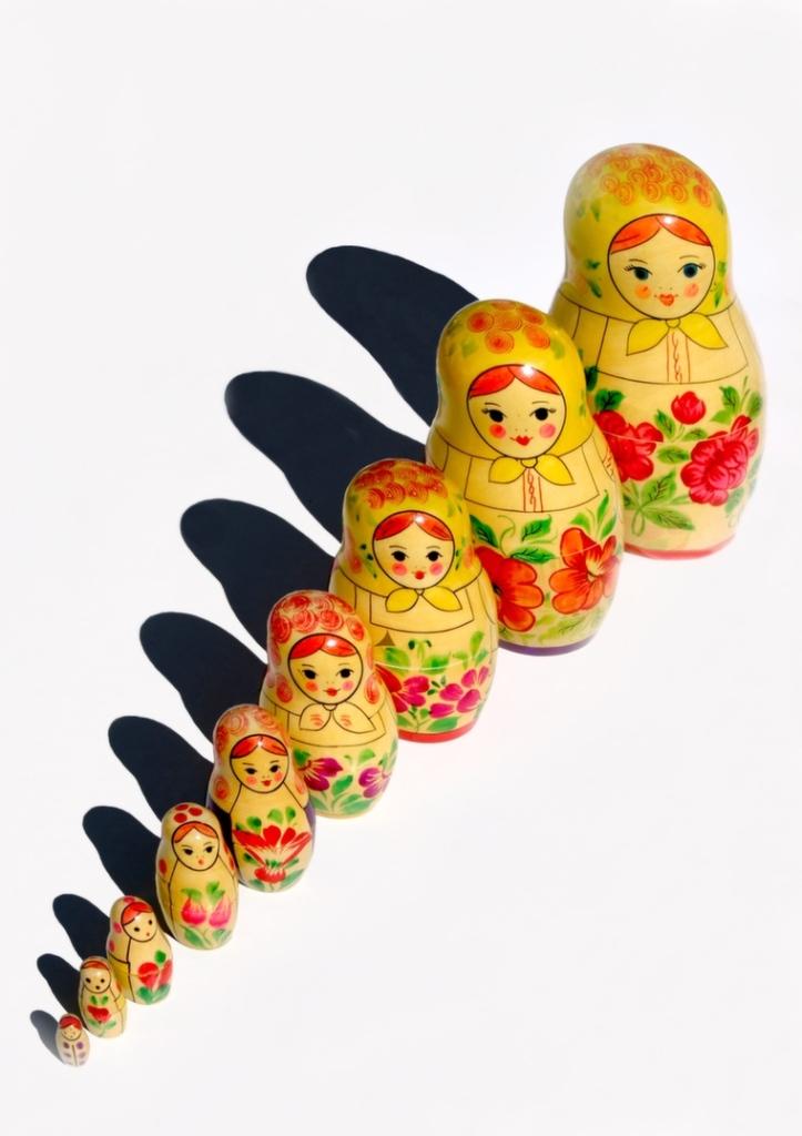 foap-matryoshka_dolls