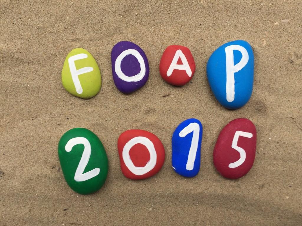 Foap-Foap_2015