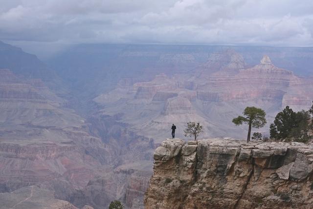Foap-Grand_Canyon