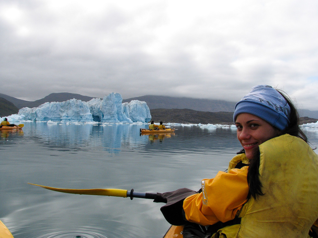 Foap-Greenland_kayak_tour