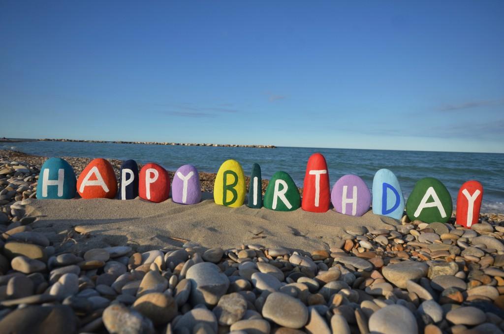 Foap-Happy_Birthday