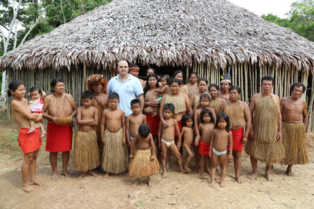 Foap-Tribe_of_Yagua__Rio_Momon__Per___South_America