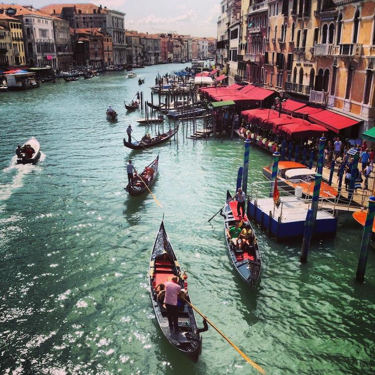 Foap-Venice_traffic