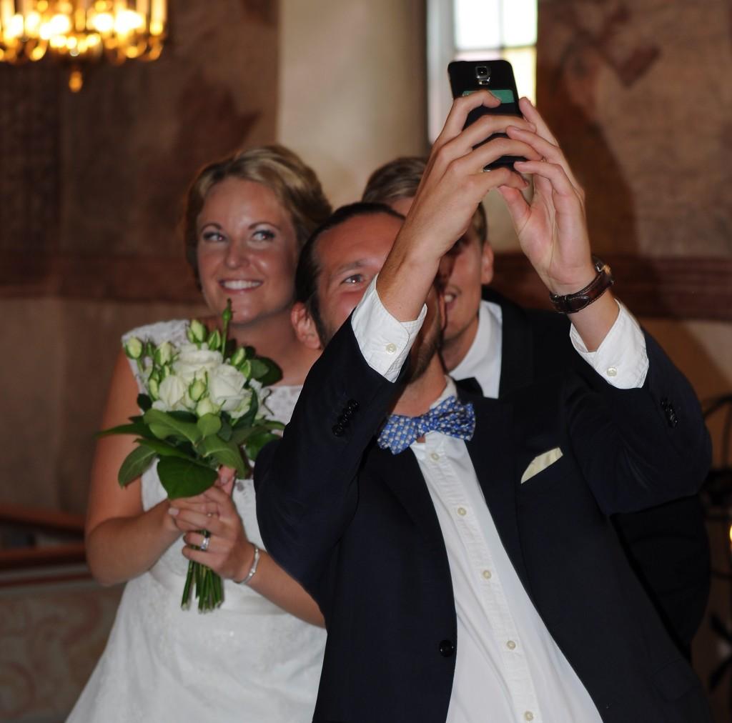 Foap-Wedding_day