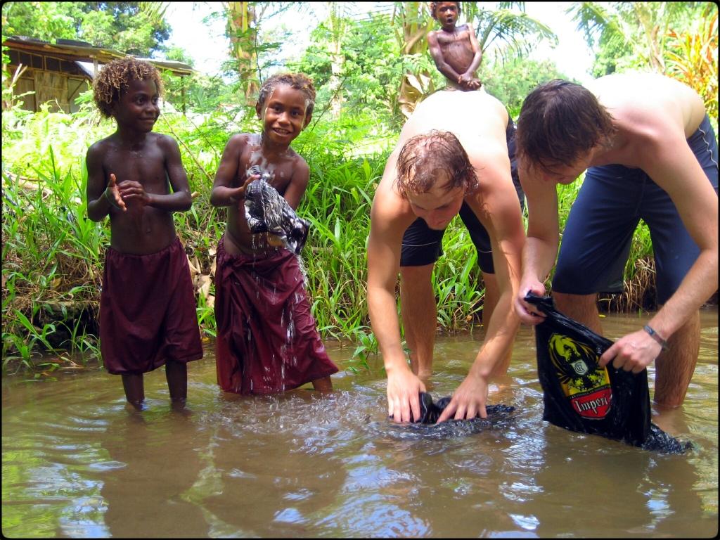 Foap-helping_hands