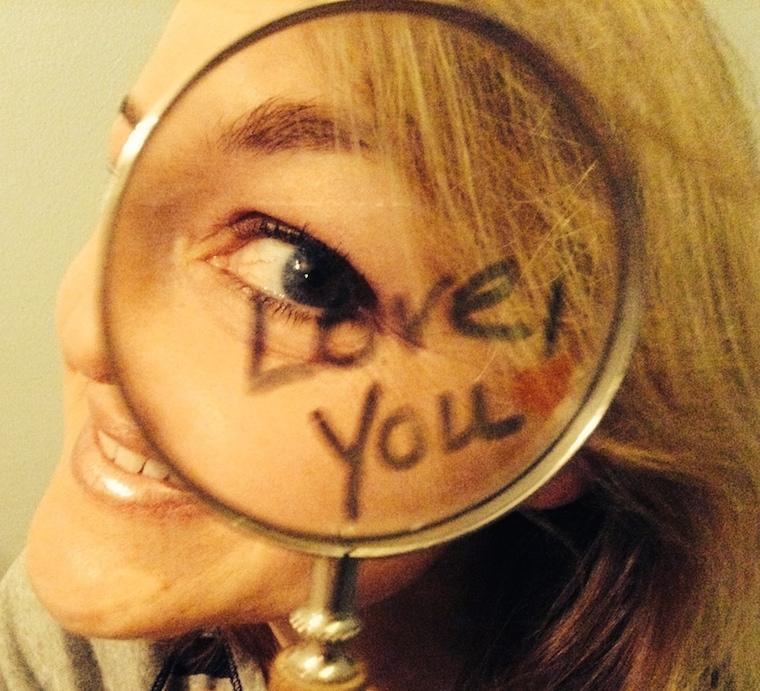 Foap-Big_Eye_love_You_