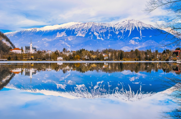 Foap-Blue_winter_wonderland_
