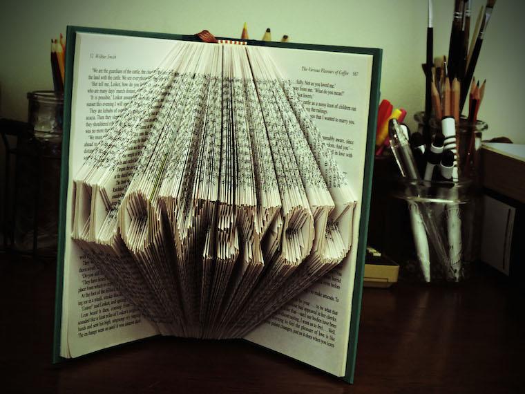Foap-Book_Of_Love_ (1)