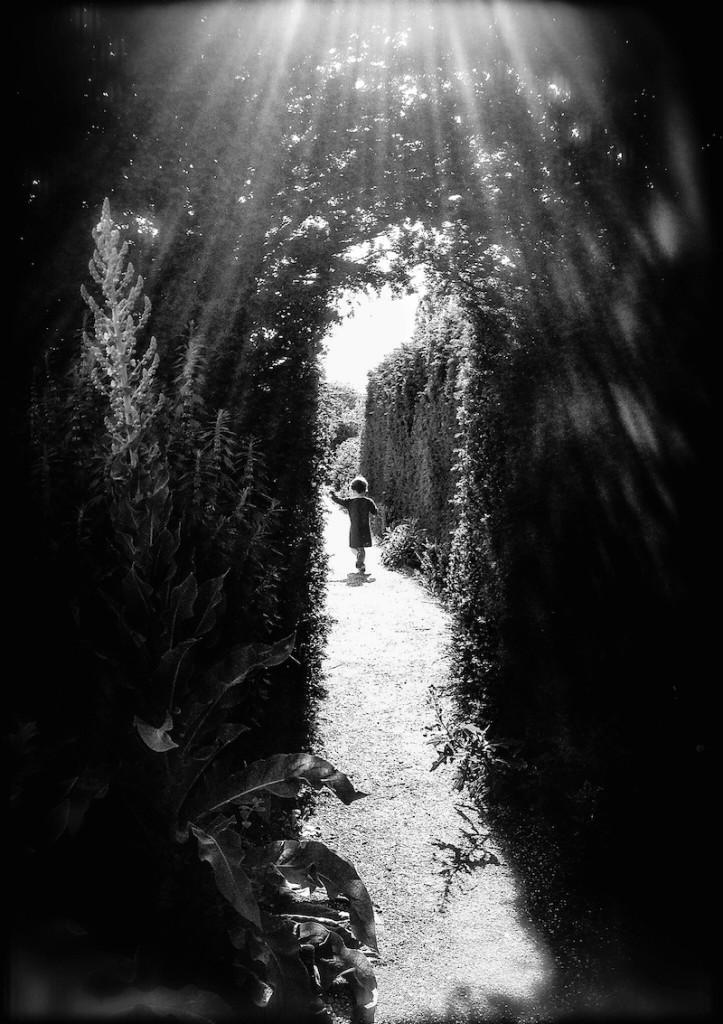 Foap-Capture_light