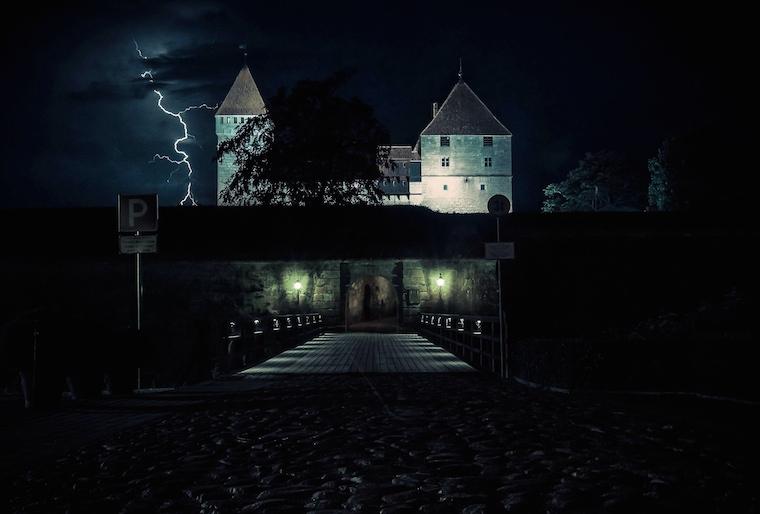Foap-Count_Dracula_Kuressaare