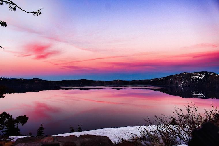 Foap-Crater_Lake (1)