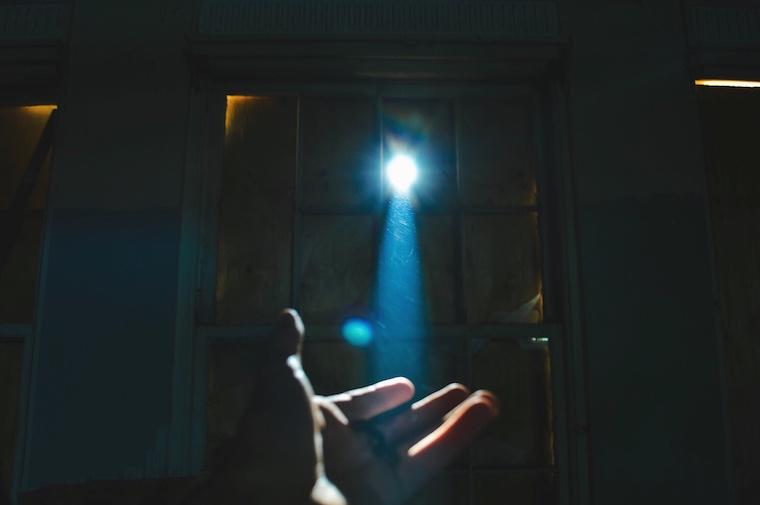 Foap-Follow_the_light_@BRANDON095_Brandon.Espeleta