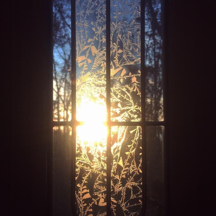 Foap-Front_door_sunset_@MERCATBRO_Meredith.Brown