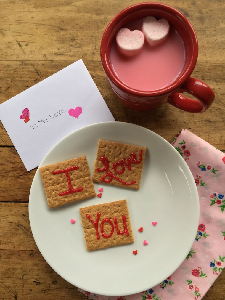 Foap-I_Love_You (10)