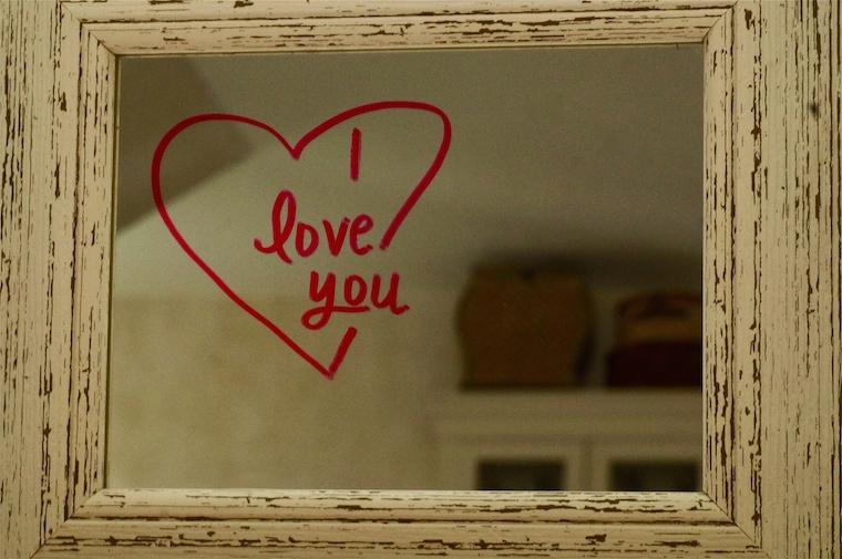 Foap-I_love_you (12)