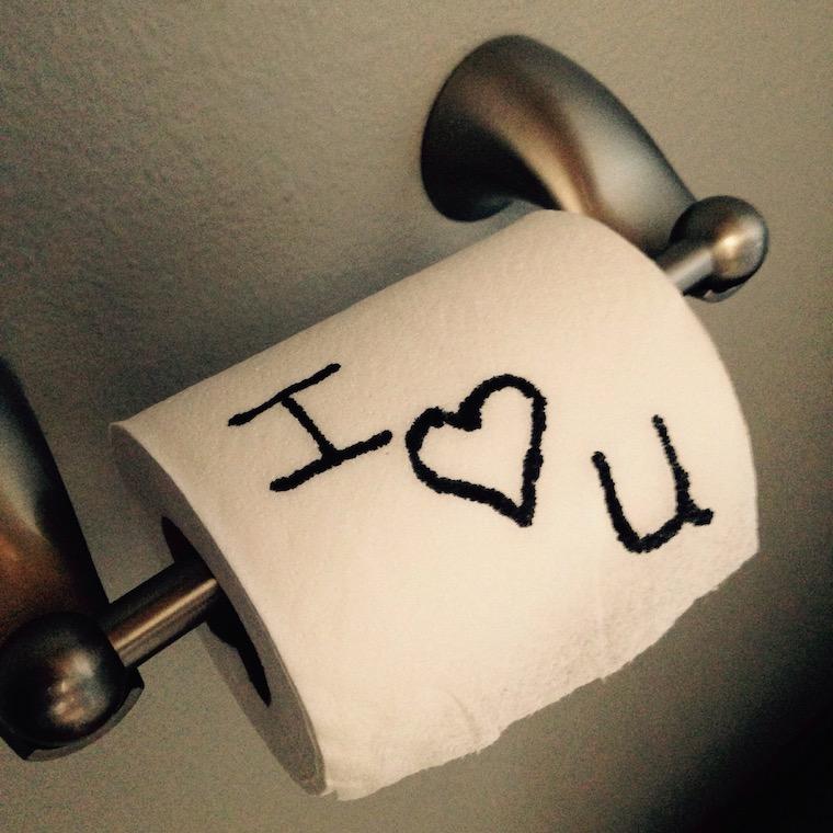 Foap-I_love_you (7)