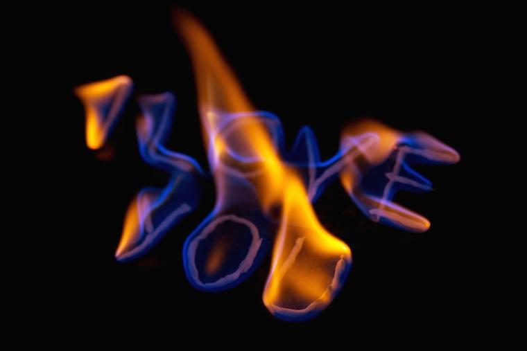 Foap-I_love_you_