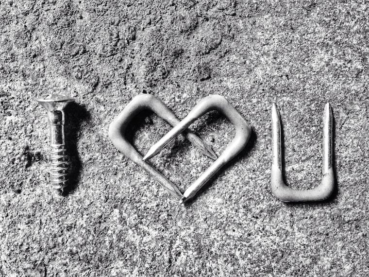 Foap-I_love_you_screw