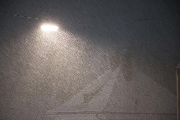 Foap-Lit_up_snow_at_night_@JULIEWEISS10_Julie.Weiss