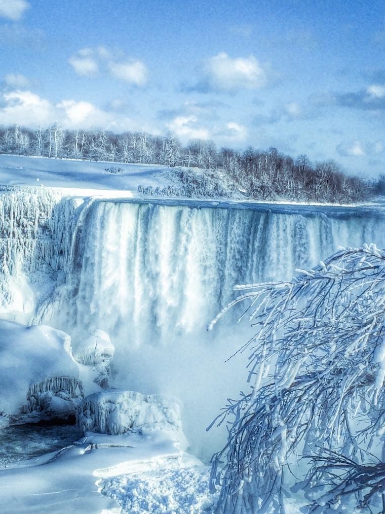 Foap-Natures_Winter_Wonderland
