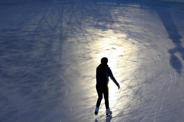 Foap-Snow_Dance_