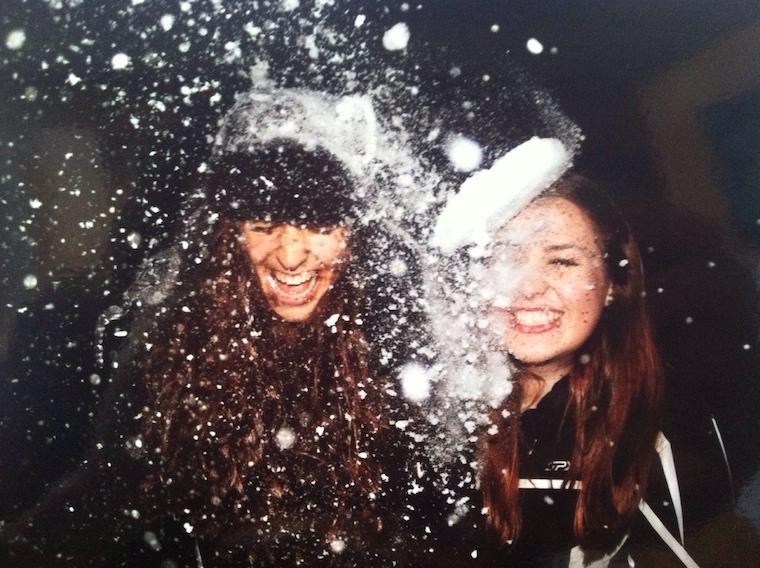 Foap-Snow_fight