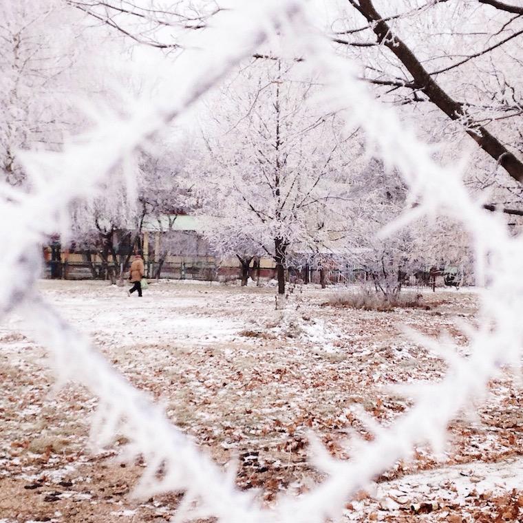 Foap-Snow_frame