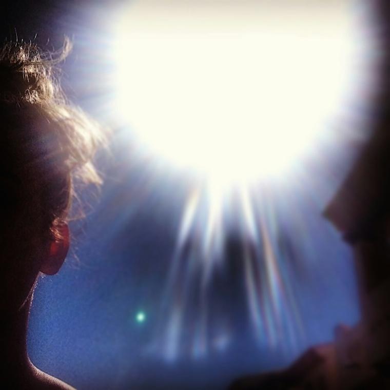 Foap-Sol_De_Espa_a_@CLADAMS_Claire.Adams