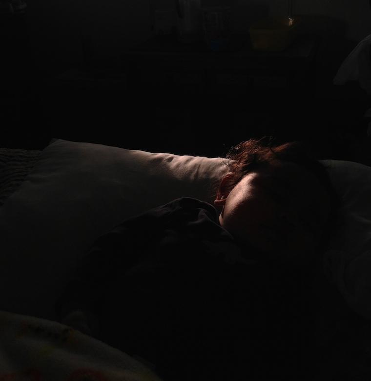 Foap-Sunset_sleep_@ALICIA_TSUCHIYA_Alicia_Tsuchiya