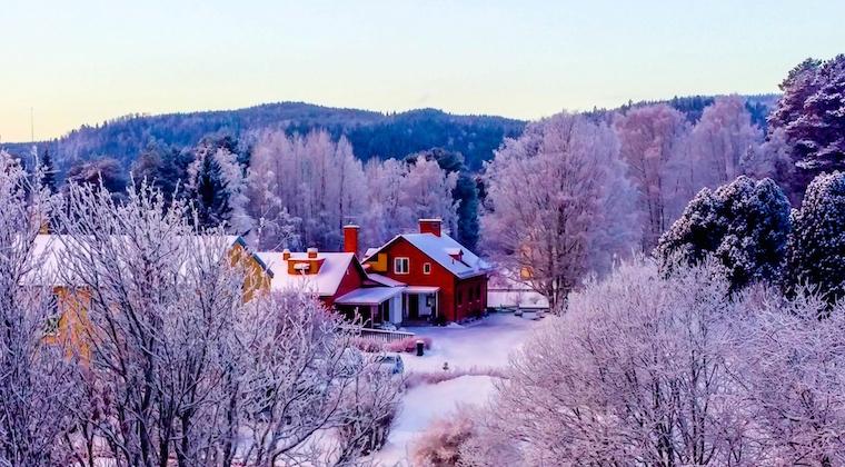 Foap-Winter (1)