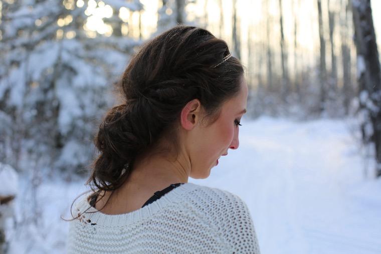 Foap-Winter (2)