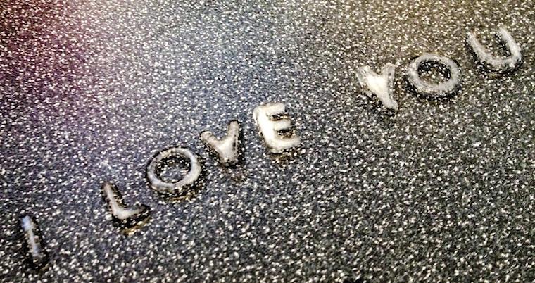 Foap-You_make_my_heart_melt