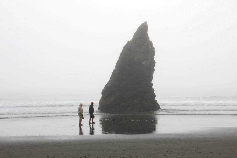 Foap-rialto_beach