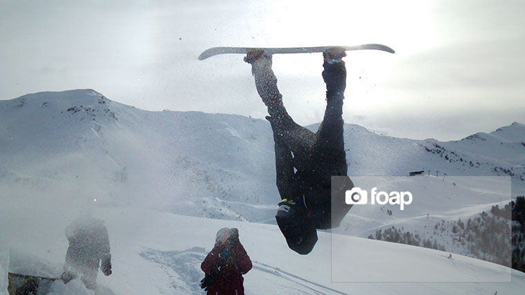 Foap-Back_flip