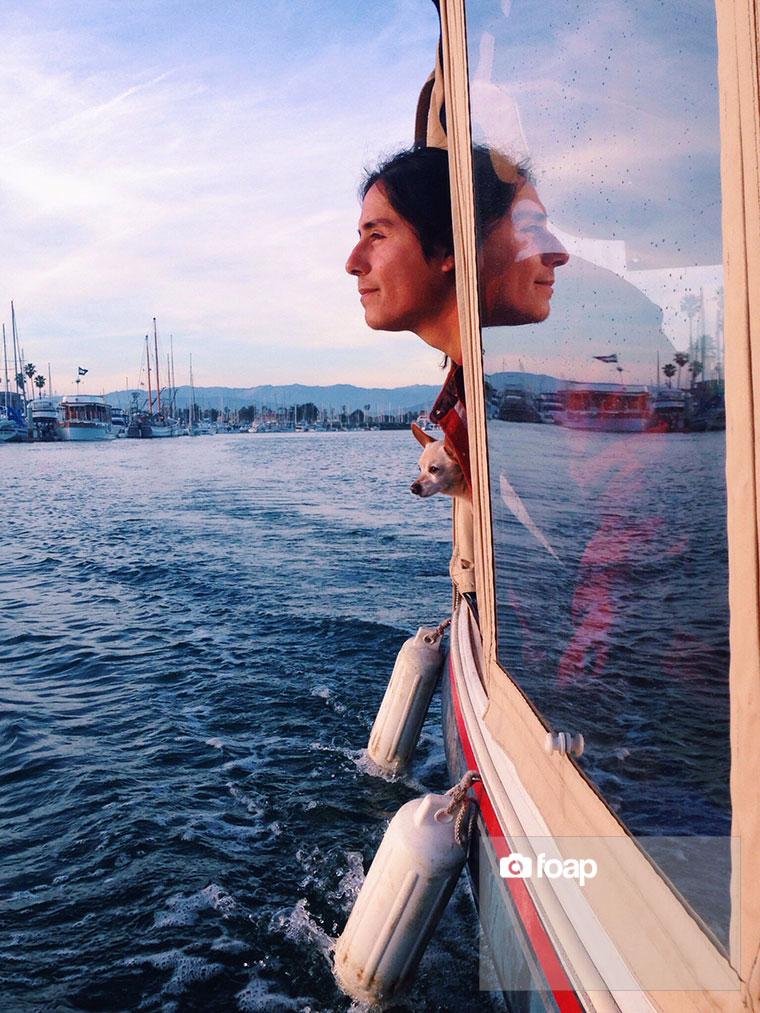 Foap-Boating_day