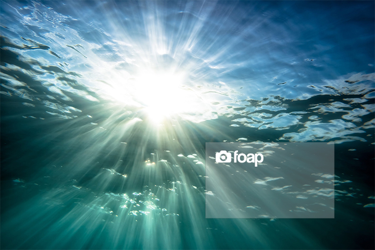 Foap-Broken_Light_watermark