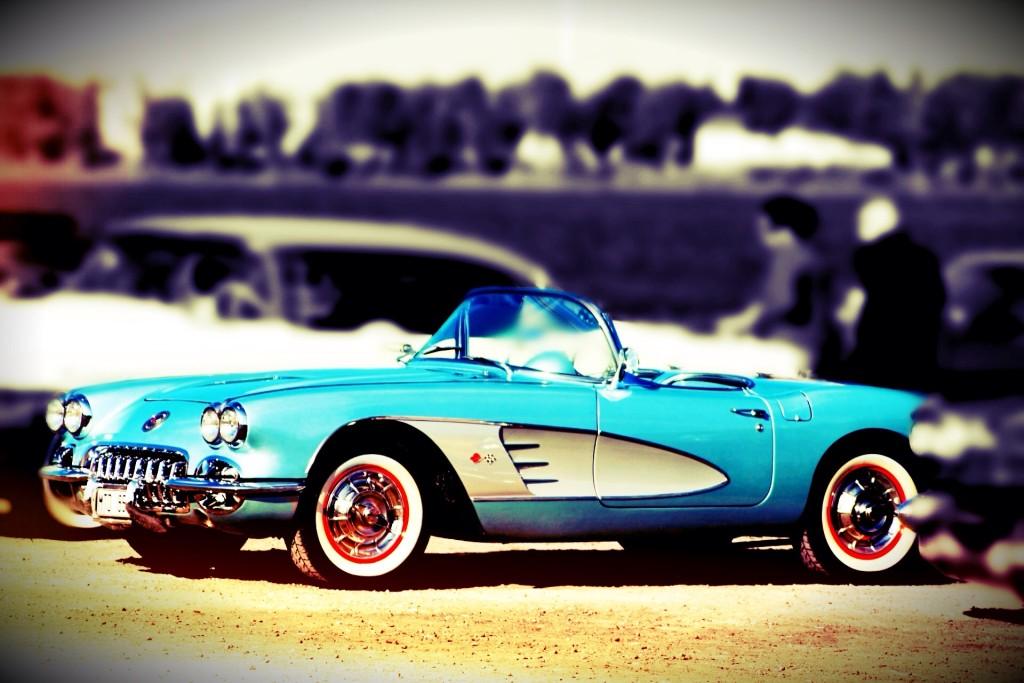 Foap-Classic_car