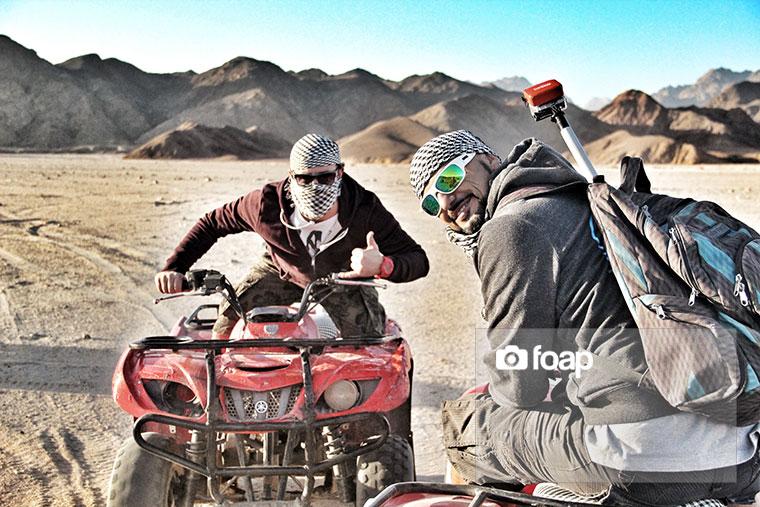Foap-Desert_trip