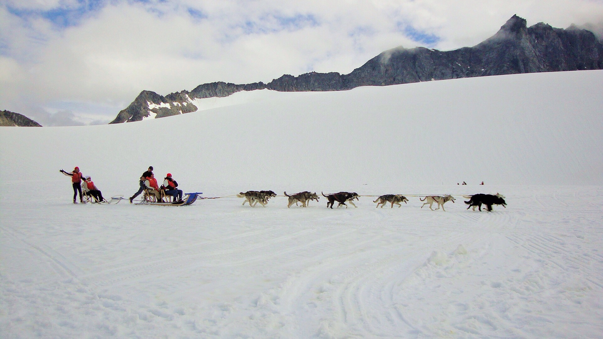 Foap-Dogsled_Team