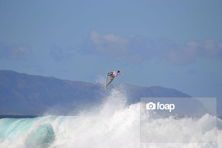 Foap-Fly_high