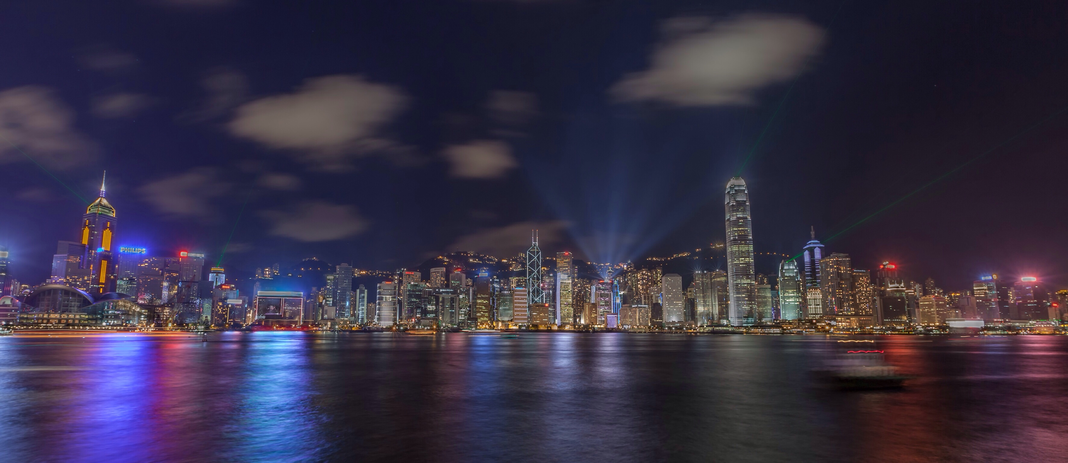 Foap-Hong_Kong_skyline